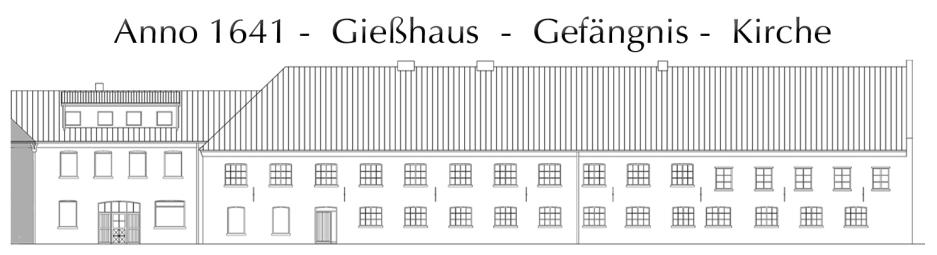 Freie Kirche Glückstadt
